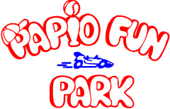 Papio Fun Park  Fun for the whole Family