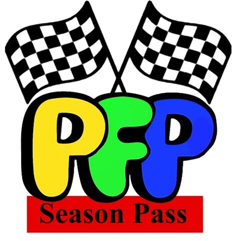 season pass logo